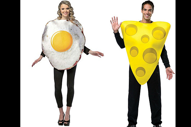 7 halloween costume ideas inspired by new jersey