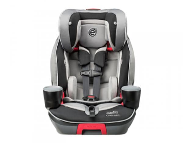 32 000 child booster seats recalled kids could loosen harness. Black Bedroom Furniture Sets. Home Design Ideas