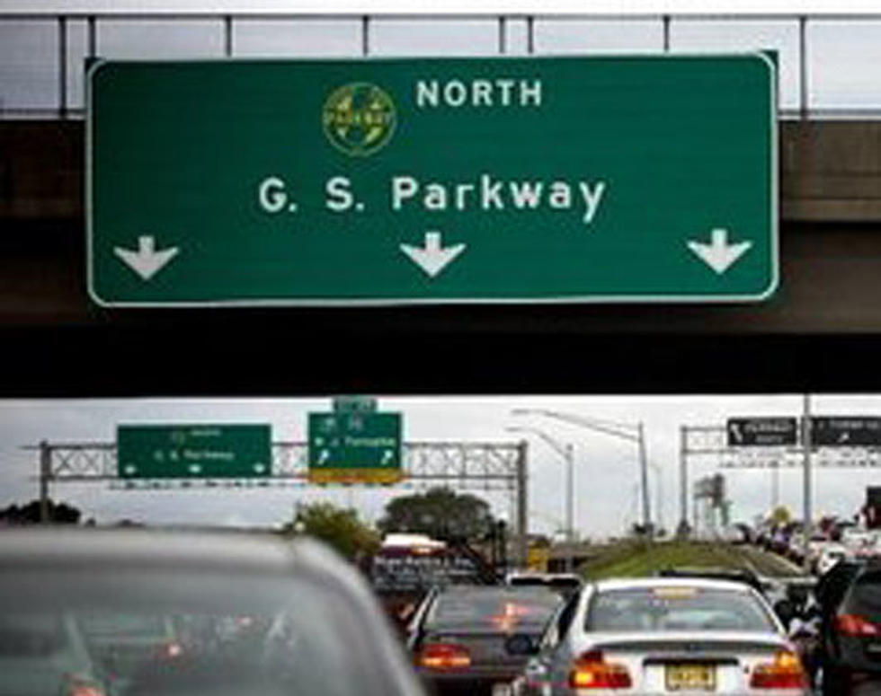 Did state do enough to warn drivers about Parkway traffic nightmare ...
