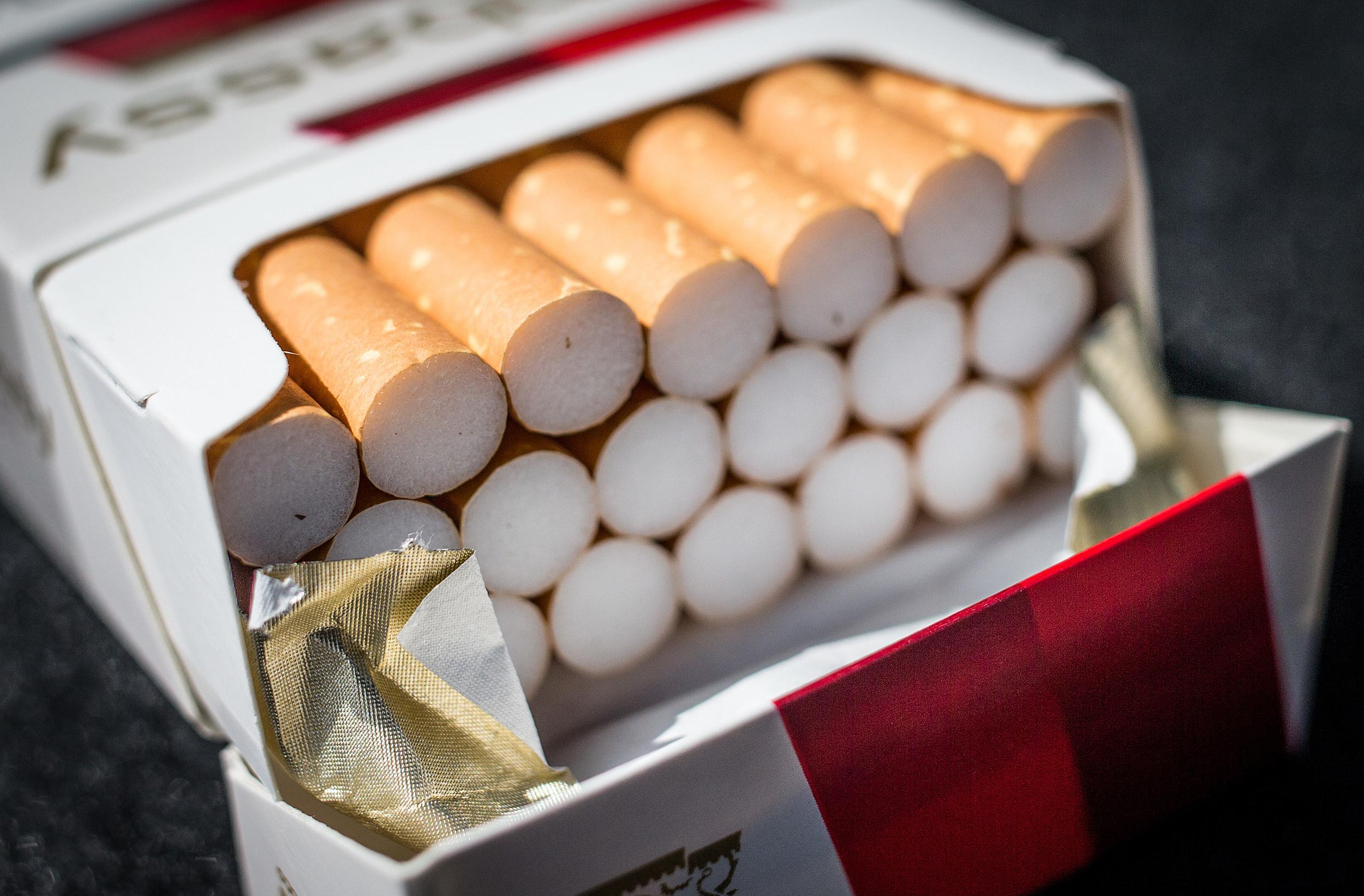 Vapor cigarettes in Lincoln ne