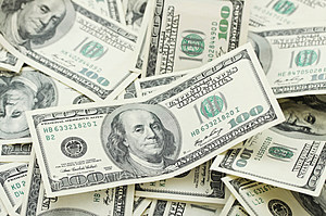 money (hynci, ThinkStock)