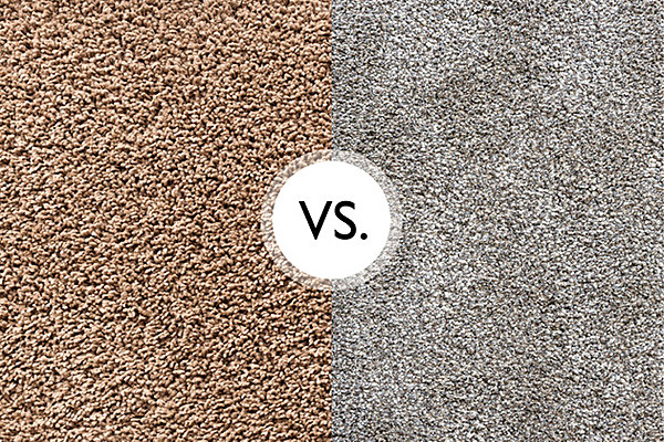 Carpet Removal How To Remove Or The Cost Of Using A Pro