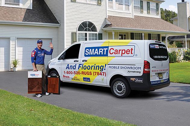 Photo Post Wash Carpet Area Rug Finishing Machine Call Us Now