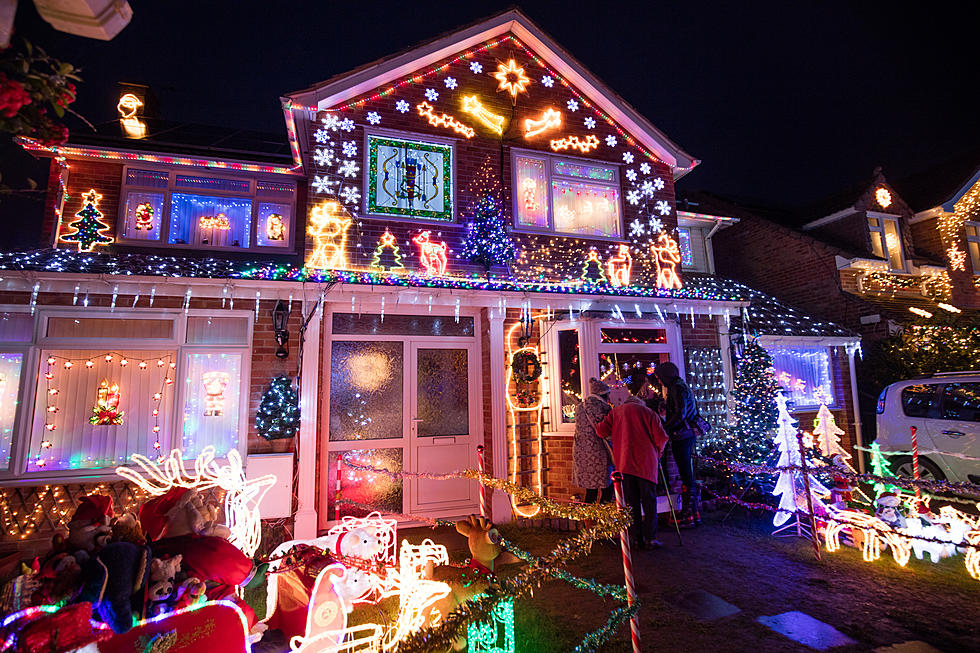 this christmas light calculator shows what your griswold house costs - Griswold Christmas