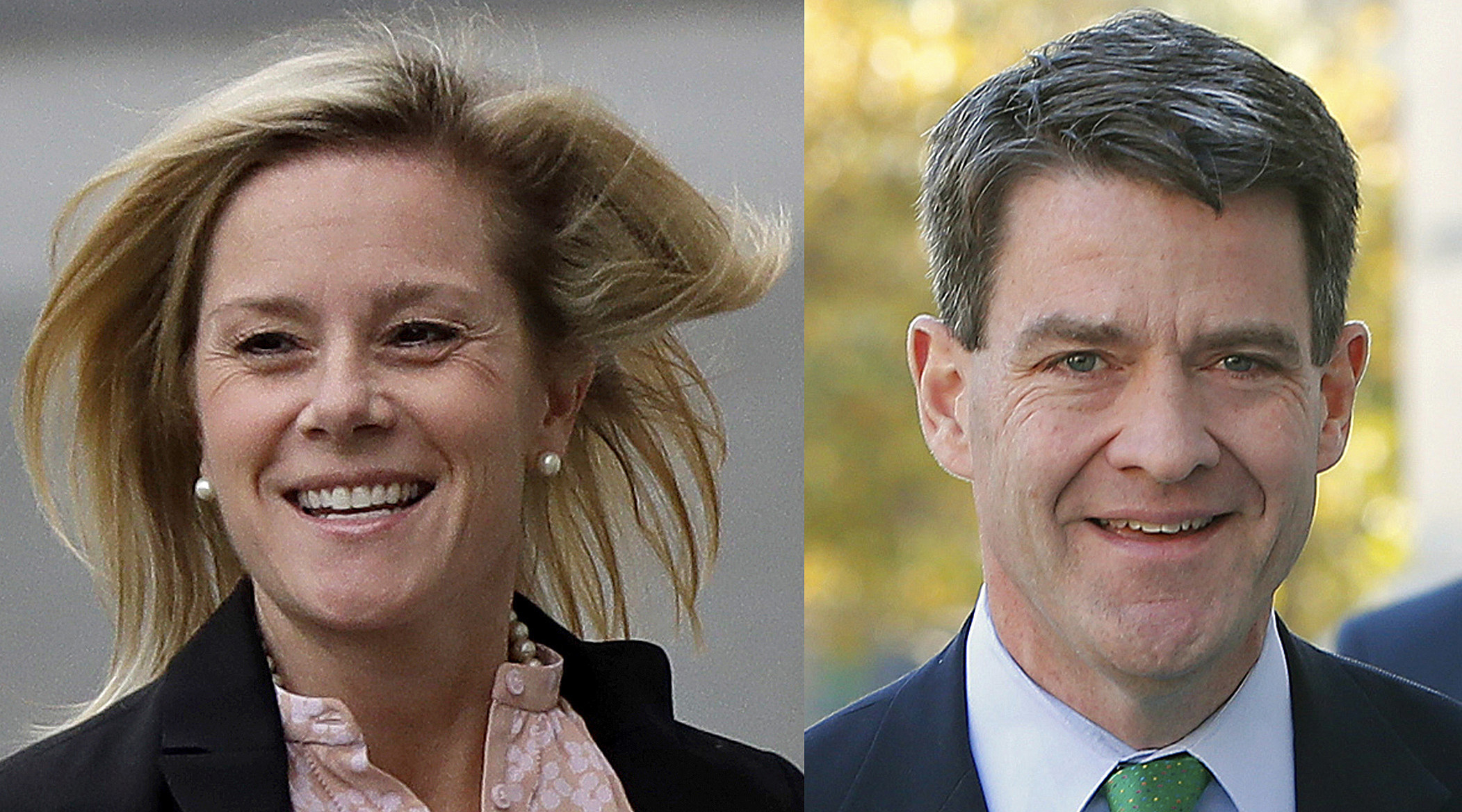 U.S. Supreme Court throws out convictions in Bridgegate scandal