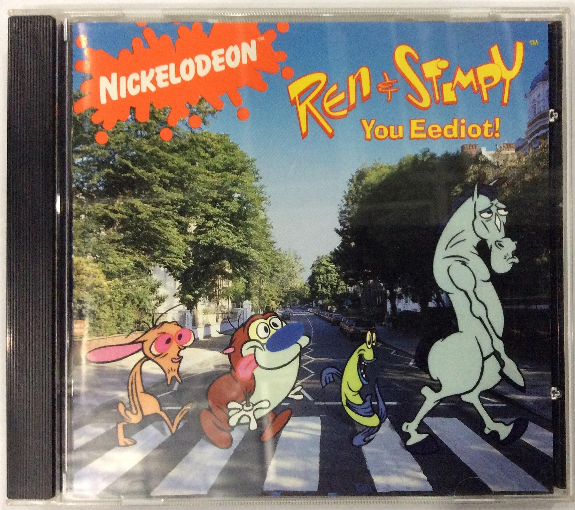 Craig Allen Presents 5 1980 S Songs From Nj101 5 Artists