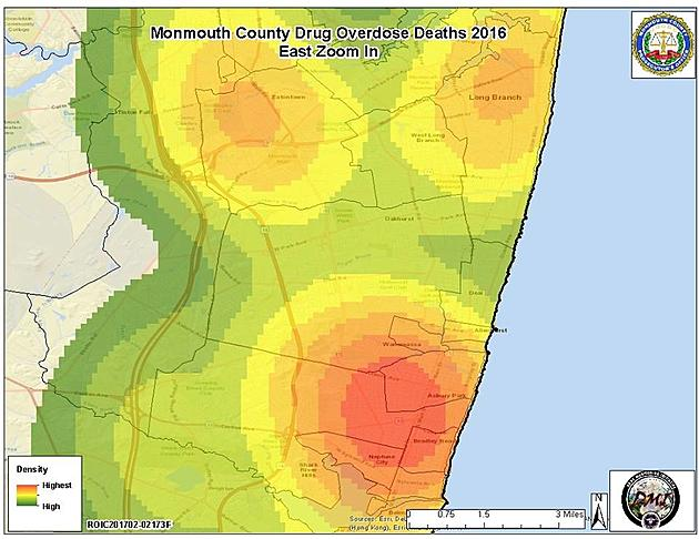 See exactly where Monmouth County had the most drug overdose s on passiac county map, essex county, middlesex county map, south bend county map, cumberland county, union county, bay head map, passaic county, somerset county, rockford county map, mercer county map, hudson county, monmouth england, southern utah county map, sussex county, dayton county map, mercer county, asbury park, monmouth medical center map, middlesex county, warren county, burlington county, ocean county, long branch, morris county, hunterdon county, bergen county, ocean county map, morrill county map, united states map, nodaway county map, new jersey map, nj map, northeast georgia county map, bloomfield college map, northeastern county map, kauai county map,