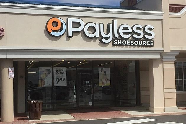 Shoe Store Bloomfield