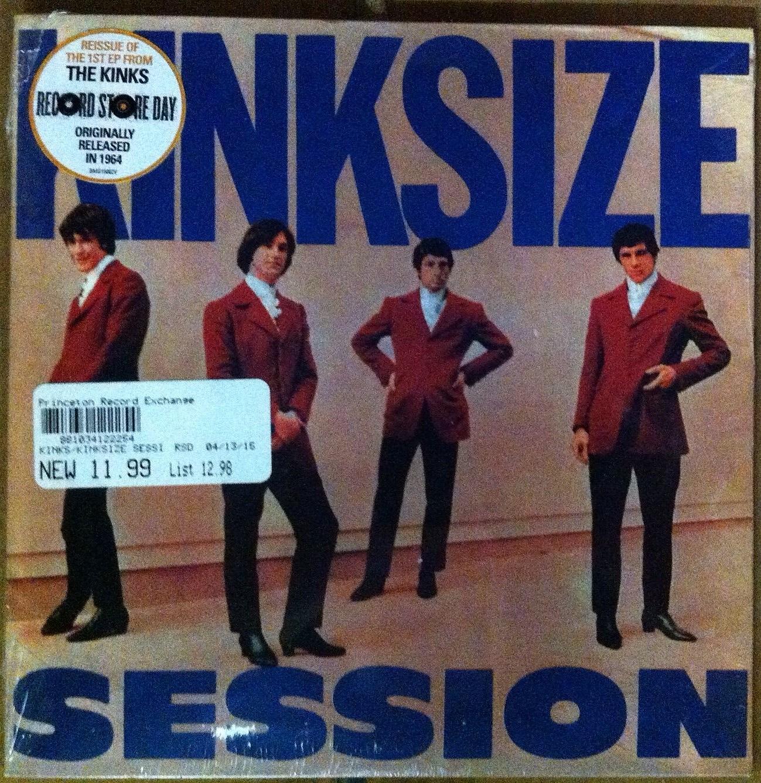 The Smiths' RSD Single Has a