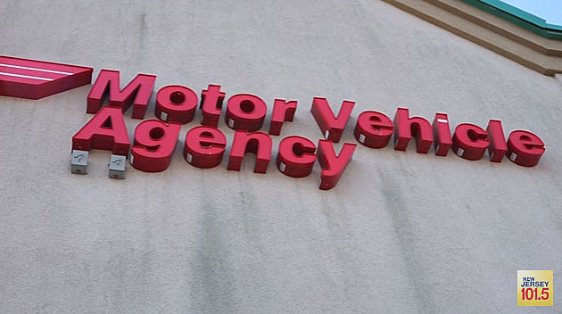 Mvc announces extensions for nj drivers as shutdown ends for Motor vehicle plainfield nj