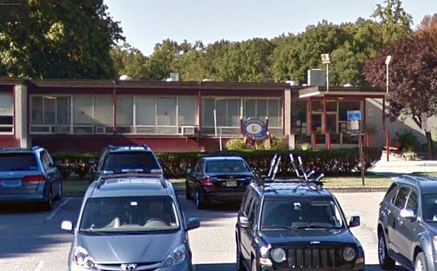 Littleton Elementary School in Morris Plains