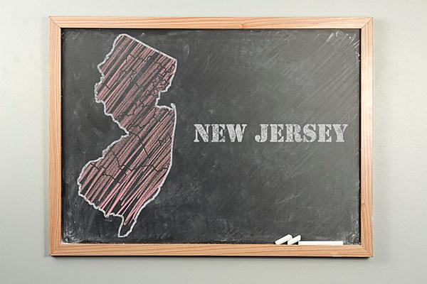 5 NJ teachers accused of rape, molestation just lost their credentials
