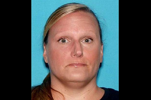 Rayna Culver (Burlington County Prosecutor's Office)