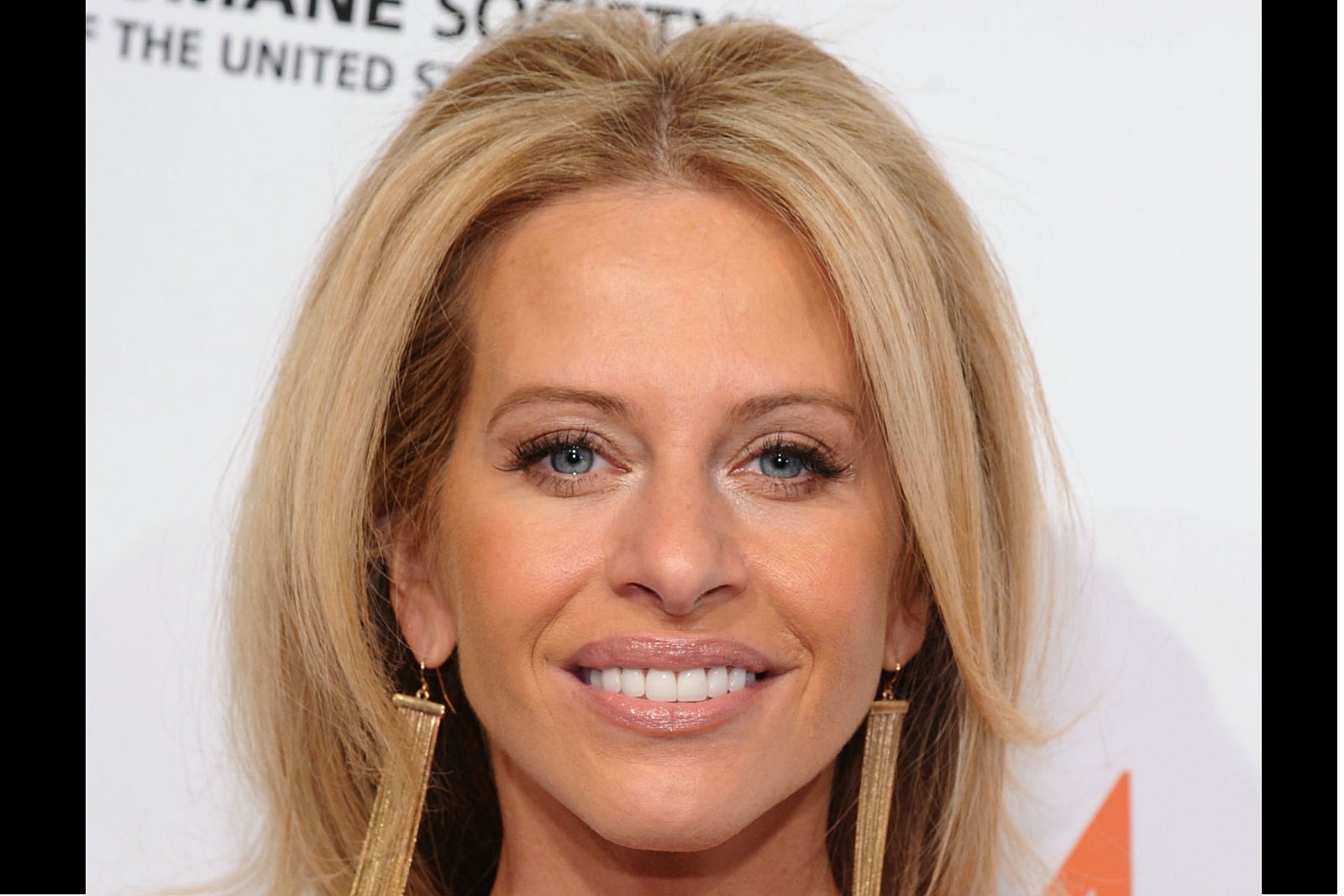 Real Housewife of NJ Dina Manzo home attack