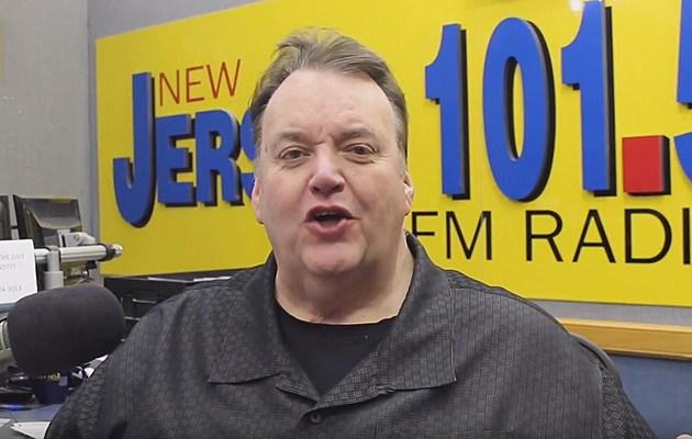 Big Joe Henry - Townsquare Media