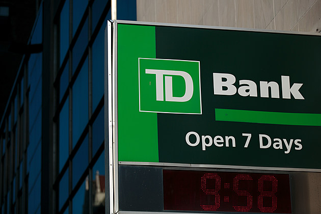 TD Ameritrade Buys Scottrade Bank In 4 Billion Dollar Deal