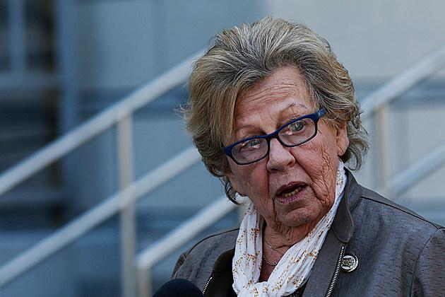 Christie Aide David Wildstein Returns To Court In Bridgegate Scandal