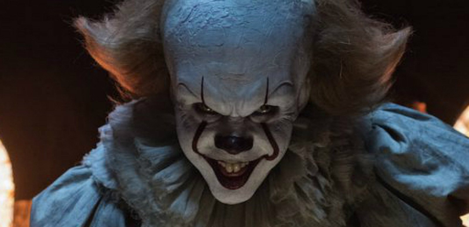 it factor will new movie revive nj creepy clown scare