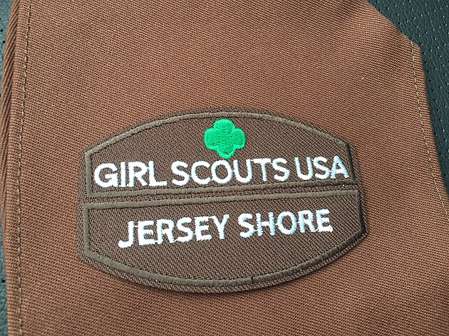 jersey shore girl scouts ready for  petition from boy