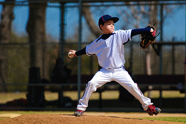 are sports hurting kids So, with more schools moving to pay-to-play sports as a way to stick to their  budgets, will some kids get bench warming positions rather than.