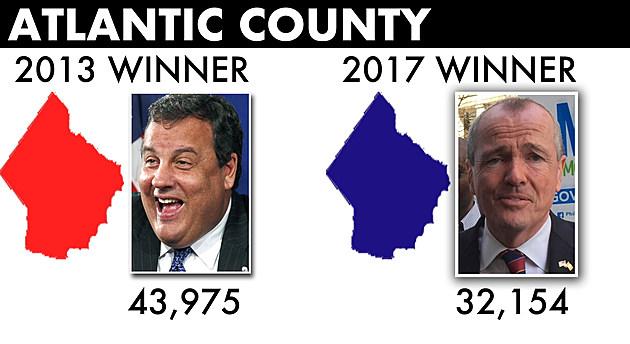 election-atlantic