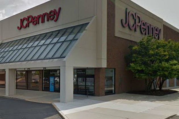 52, jobs available in Cherry Hill Mall, NJ on arifvisitor.ga Apply to Receptionist, Stocker, Store Shopper and more!