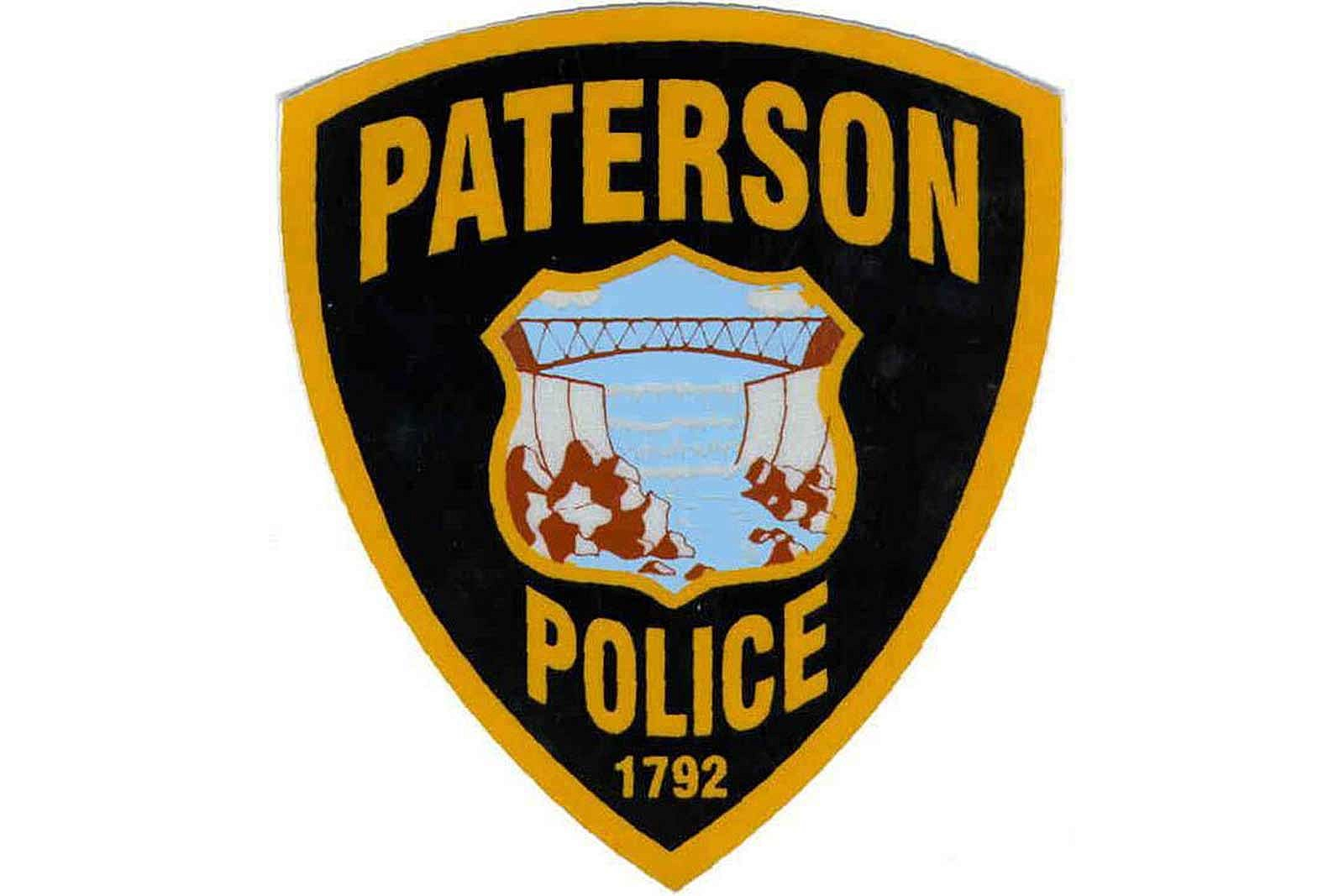 Another cop in Paterson pleads guilty in corruption conspiracy