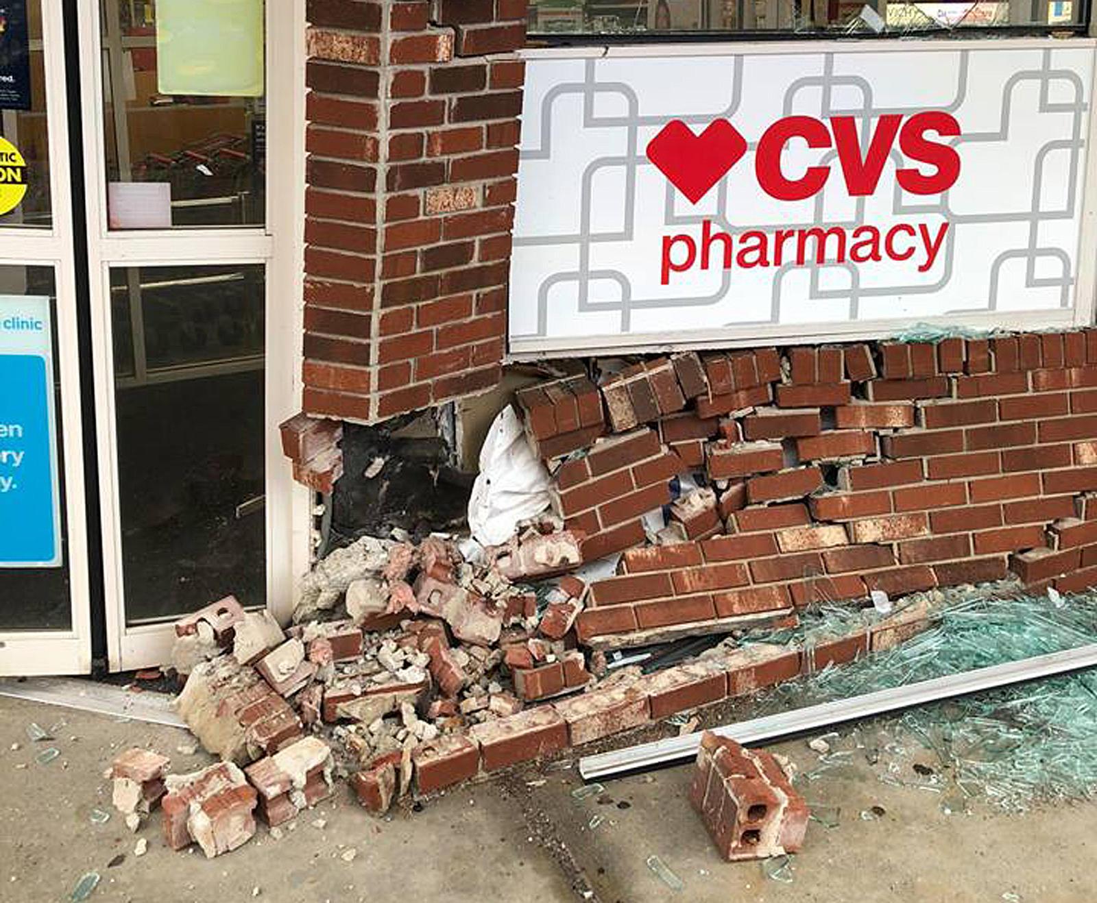 Interesting Cvs Pharmacy Winter Garden Ideas - Best Image Home ...