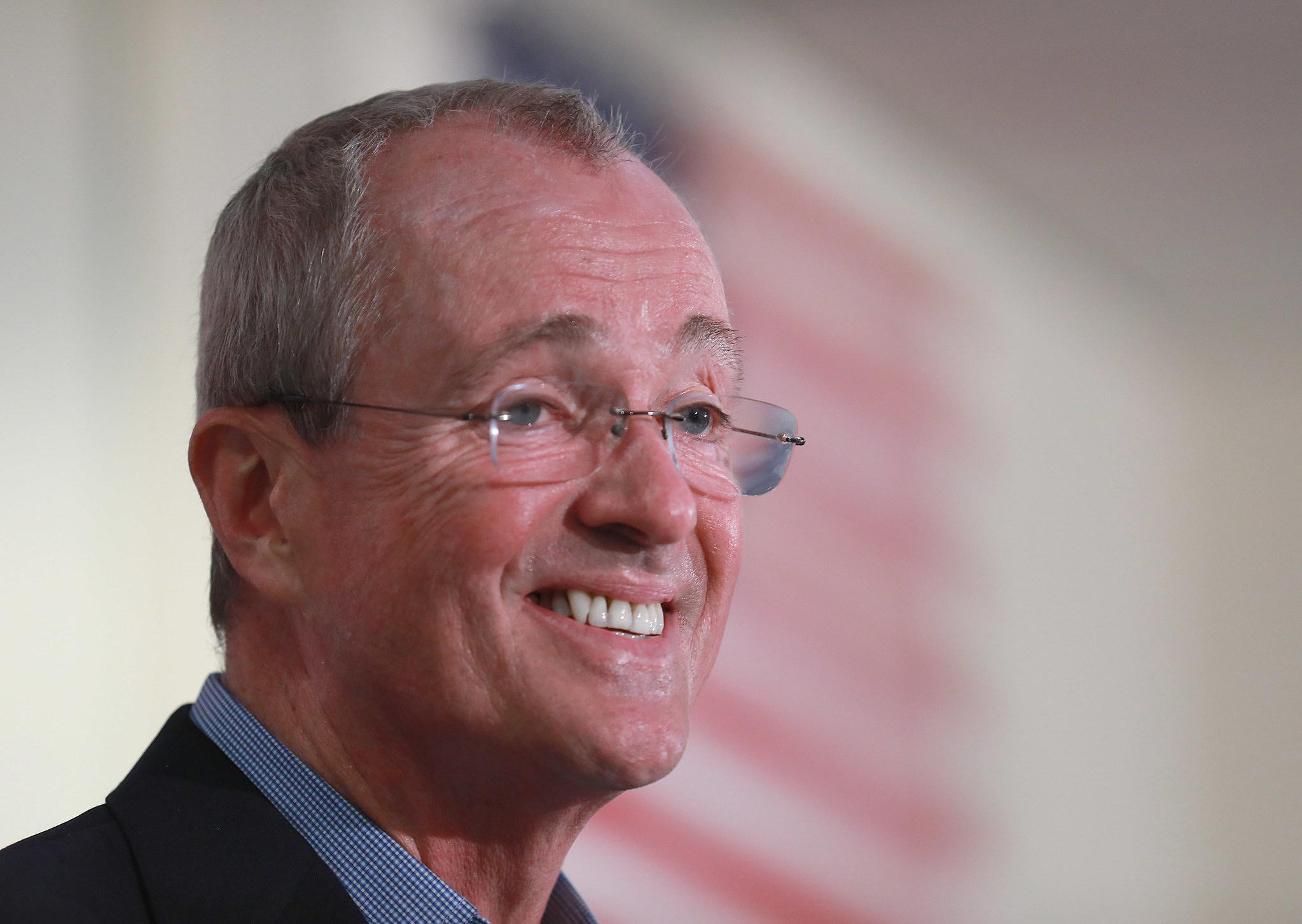 NJ's investigating big tax breaks — it's costing you $6.5M