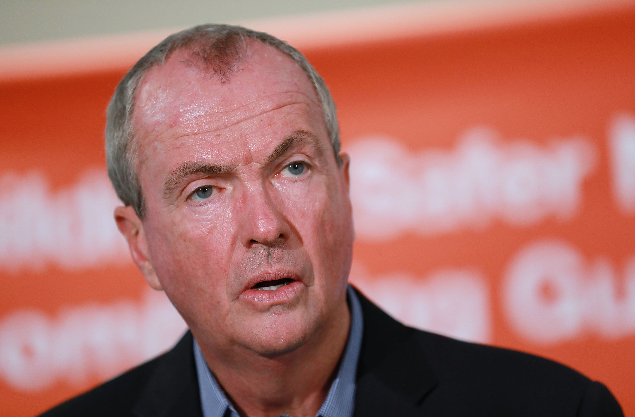 Taxpayers billed $18K for Murphy staffs' trip to India, despite assurances