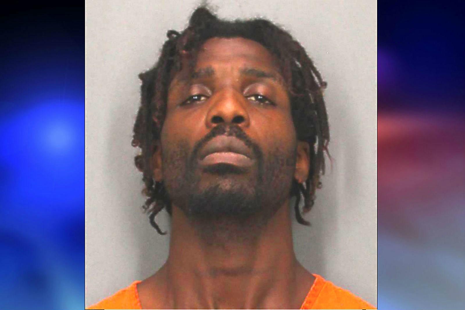 Drunk-driving dad kills infant daughter in crash, NJ troopers say