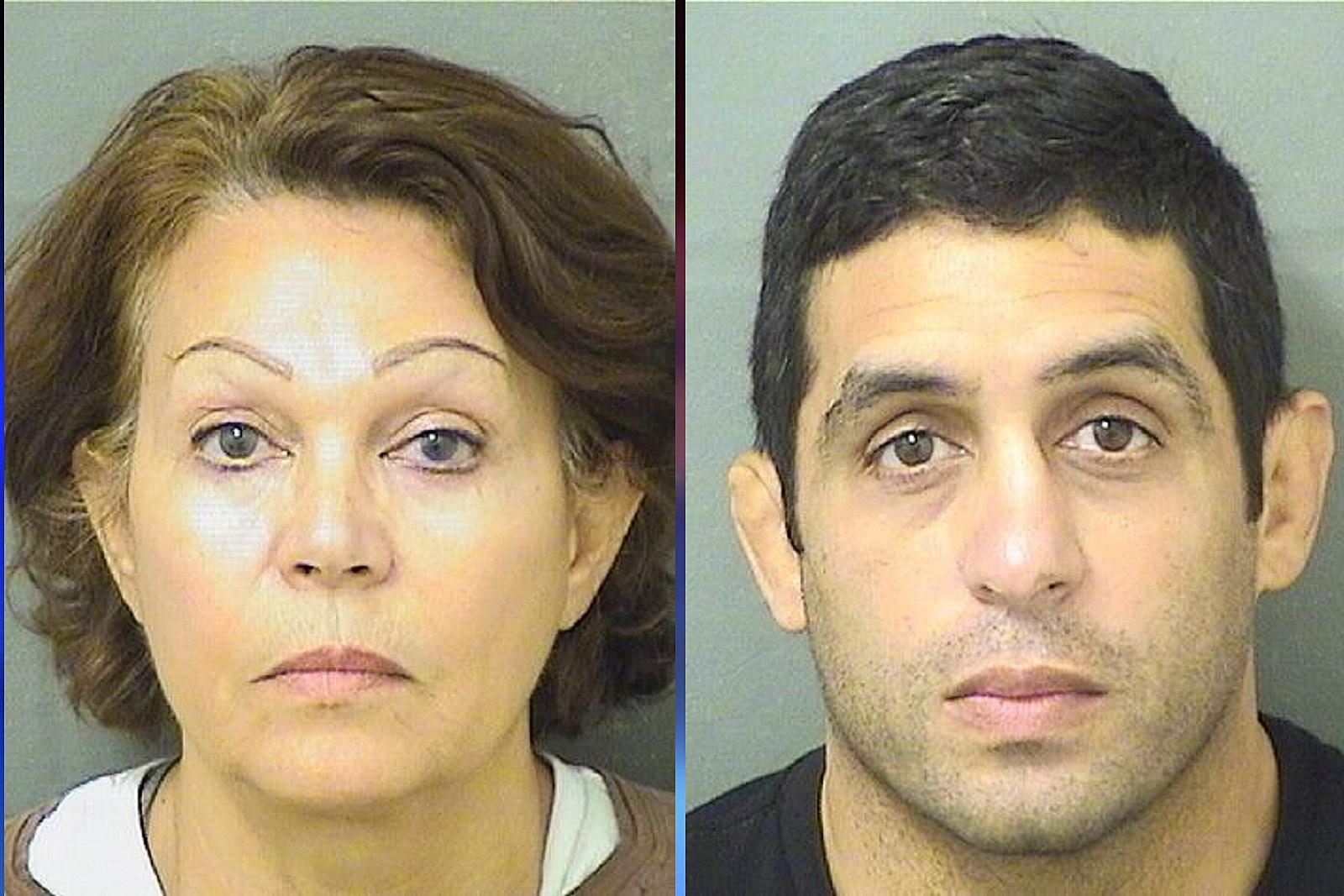 Trial in 1990s Long Branch, NJ family murders ends in hung jury