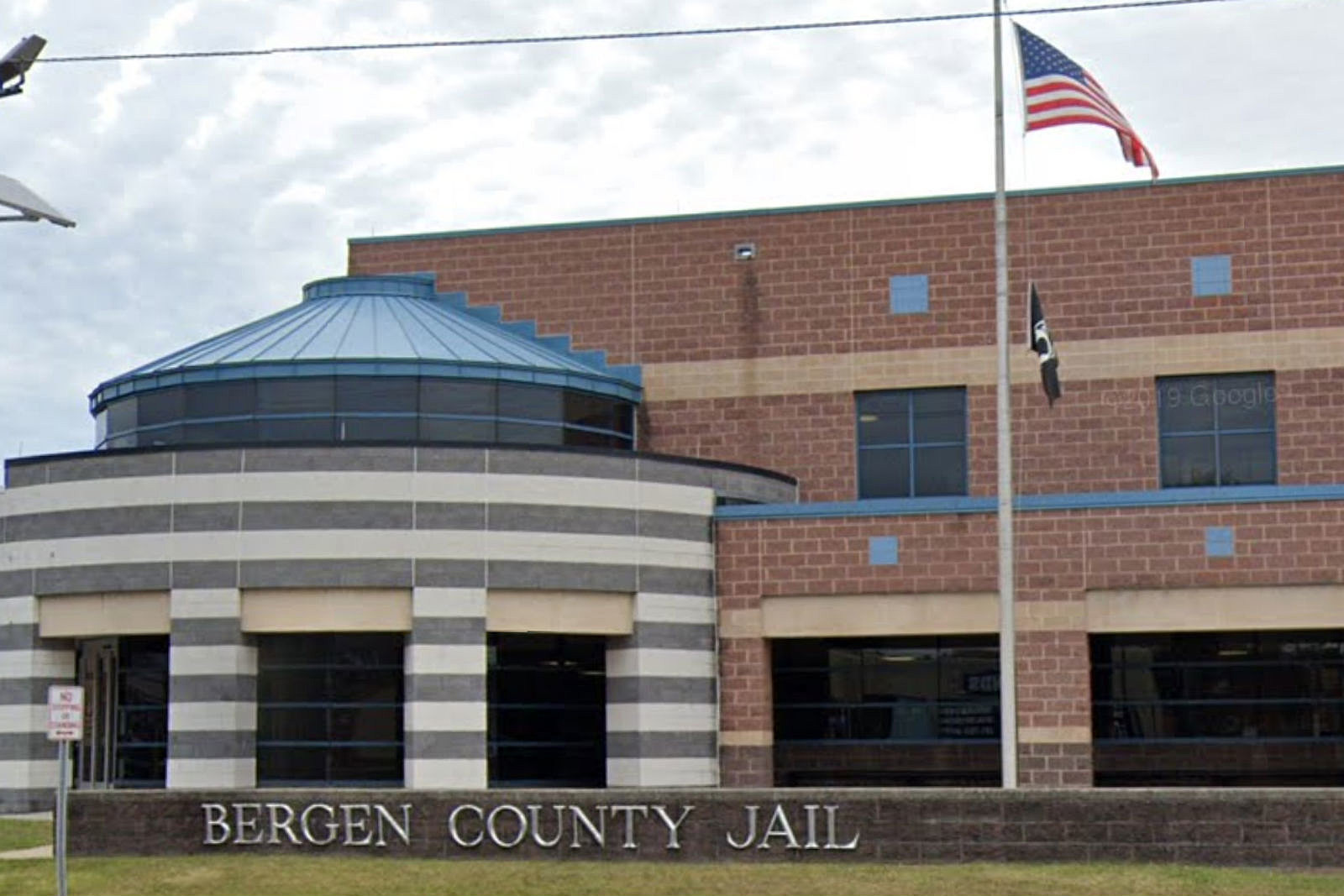 NJ jails barred from deals to detain non-citizens, under new law