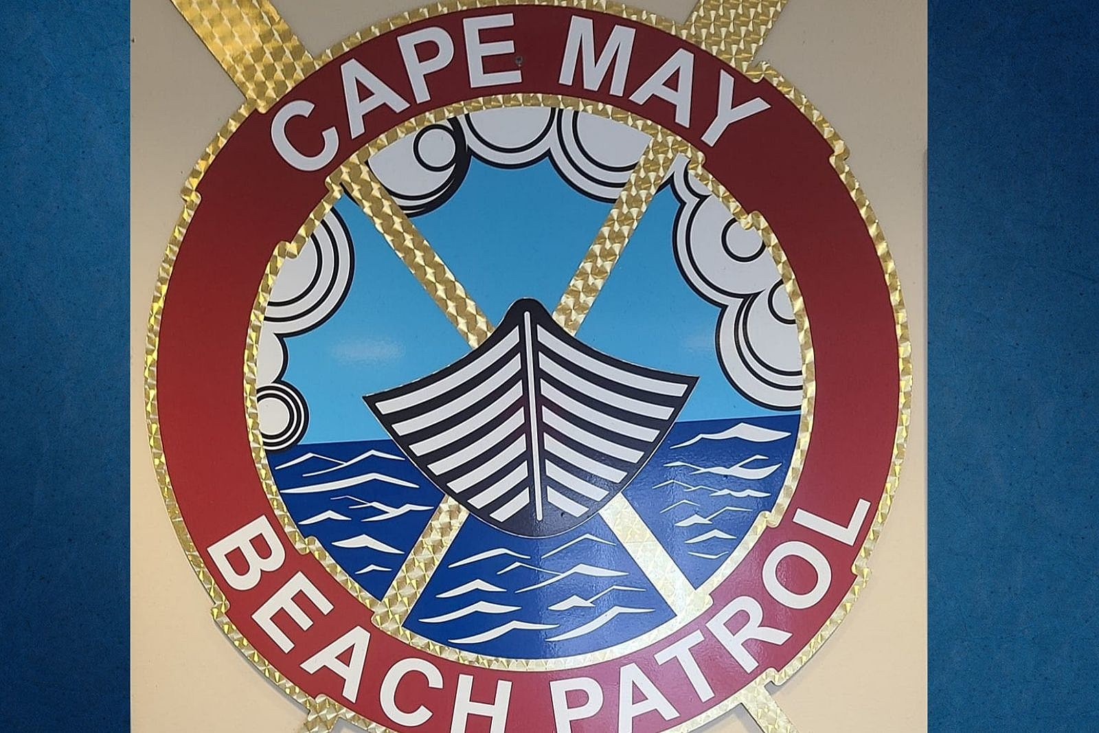 Cape May, NJ teen lifeguard death sparks concern about surfboats